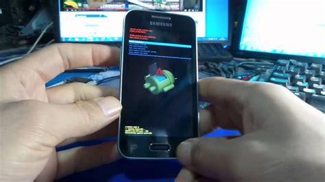 reset samsung lite samsung g318h galaxy trend 2 lite hard reset youtube