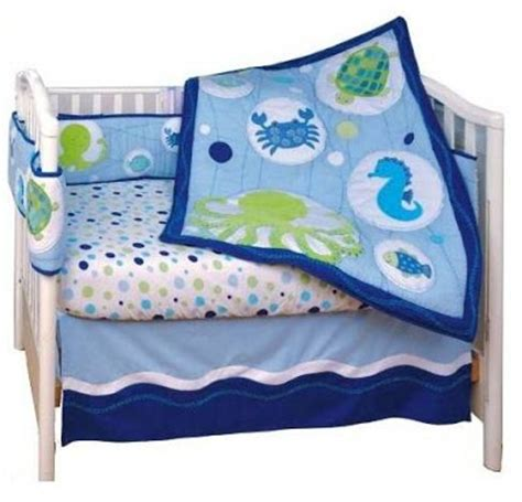baby bubble bed bubble baby bed 28 images 17 images about cots cribs