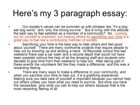 How To Write Three Paragraph Essay by Cover Letter For Veterinary Critical Thinking Skills Worksheets Grade 4 Application Letter