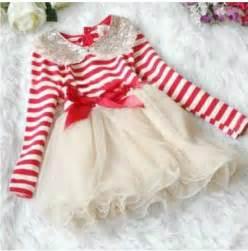 free shipping christmas dress toddler christmas