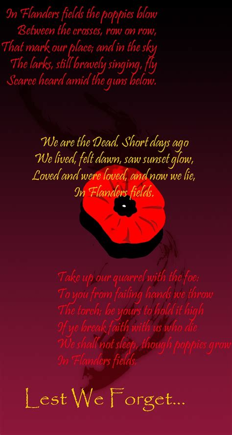 Lest We Forget by 204 Best Images About Lest We Forget On Poppy