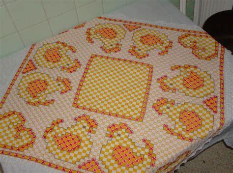 pattern for en español mejores 42 im 225 genes de manteles en pinterest punto
