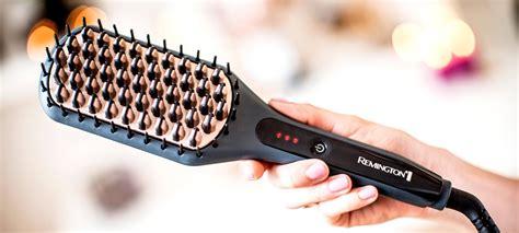 Bosch Keratin Hair Dryer Review remington keratin therapy