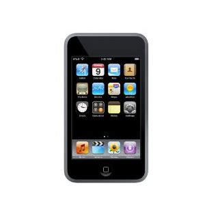 Free Ipod Touch 5 Giveaway - huge giveaway all week wed ipod touch 5 25 amazon gift cards