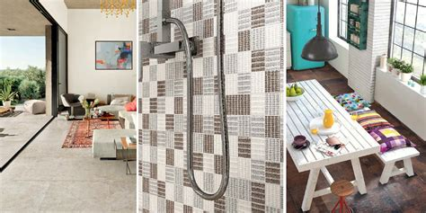 tile trends 2017 take a look at these popular tile trends for 2017 qns com