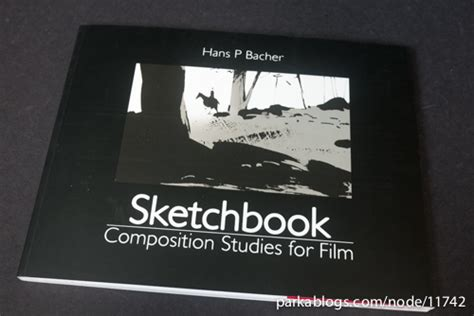 layout and composition for animation pdf free download hans bacher parka blogs