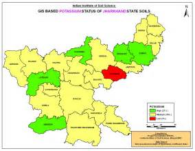 Jharkhand by Untitled Document Www Stcr Gov In