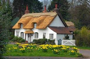 country cottages english country cottage architecture design pinterest