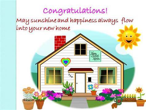 congratulations    home quotes quotesgram