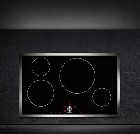 gaggenau induction cooktop gaggenau induction cooktop ci481612 modlar