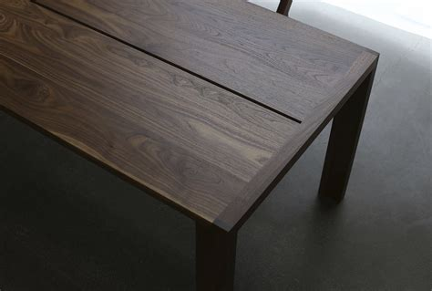 Henrybuilt wood table 5