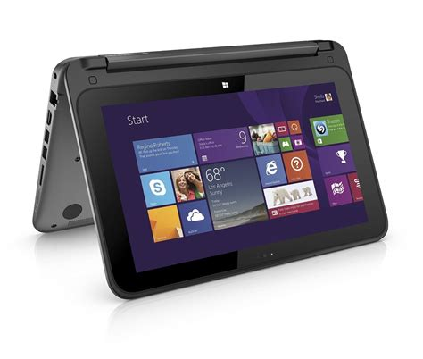 Notebook Hp Pav Conv 11 K028tu hp pavilion x360 convertible 11 k118tu price in pakistan specifications features reviews