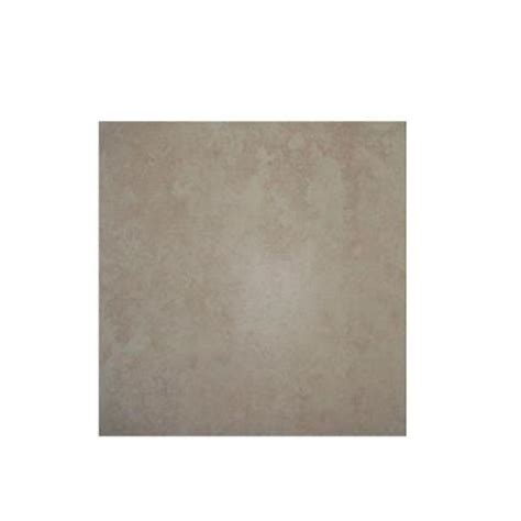 trafficmaster sanibel white 16 in x 16 in ceramic floor and wall tile 14 22 sq ft case