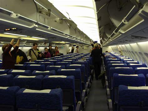 A310 Cabin datei a310 cabin jpg