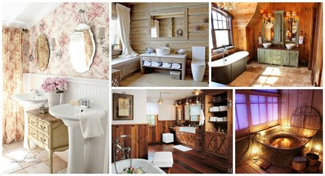 bathroom ideas country style 16 french country style bathroom ideas that you can t miss today