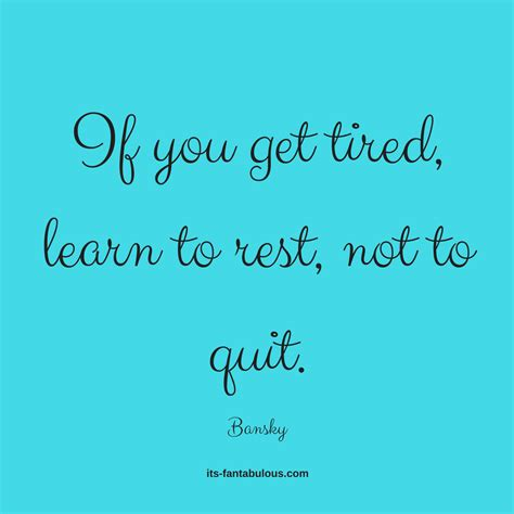 sleep quotes quotes about not sleeping quotes of the day