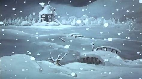 Exceptional Christmas Music Youtube #3: Maxresdefault.jpg