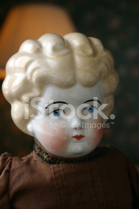 porcelain doll symbolism porcelain doll stock photos freeimages