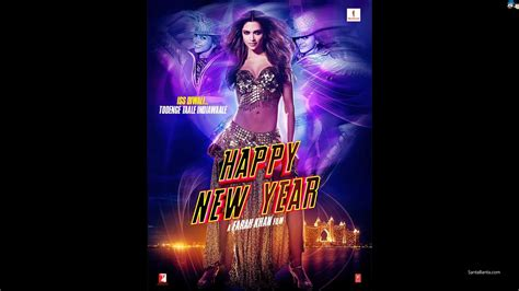 happy new year 2014 movie movie hd wallpapers deepika padukone movie 2014 happy new year wallpaper