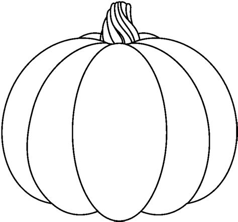 black and white pumpkins pumpkin clipart 2 image 2 cliparting