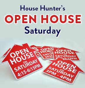 house hunters real estate dubai house hunters real estate dubai