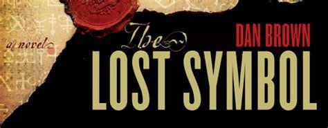 The Lost Symbol Hc Dan Brown the lost symbol by dan brown