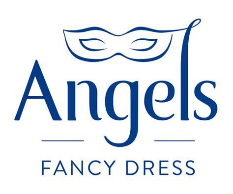 Annica Dress Uk 7 15 122 fashion logo design inspiration brands
