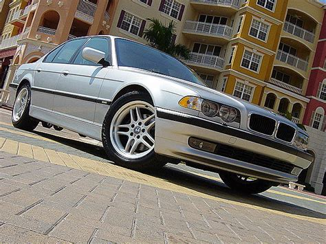 where are bmw made what is the best bmw made bmw news at bimmerfest