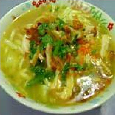 Serundeng Ikan Gabus 17 best images about traditional food on