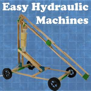 home based mechanical design project based engineering for kids