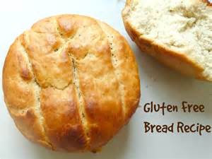 Bread Machine Recipes Gluten Free Bread Easy Delicious Gluten Free Bread Recipe Dishmaps