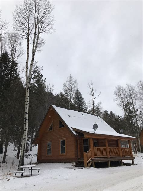 Mount Princeton Cabins by Cabin Yelp