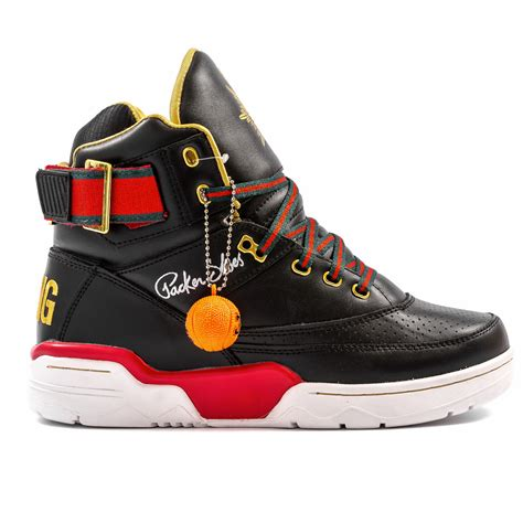 ewing sneakers ewing athletics aloysius by fabolous s shoes buy