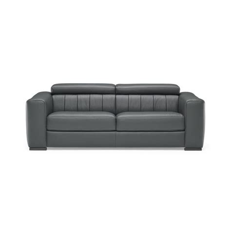sofas natuzzi outlet natuzzi editions club sofa furnimax brands outlet