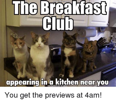 25  Best Memes About the Breakfast Club   the Breakfast