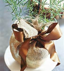 dekoration naturmaterialien basteln mit naturmaterialien 30 coole herbst deko ideen