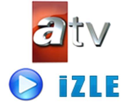 atv hd izle canl tv izle bedavacanlitvizleorg canlı tv izle televizyon kanalları kesintisiz bedava