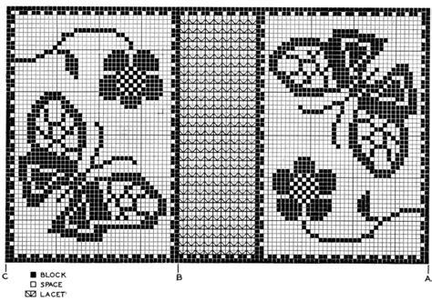 crochet pattern maker free filet crochet pattern maker download dancox for