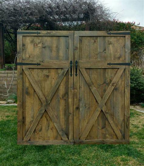 old barn door headboard 164 best barn doors images on pinterest barn doors