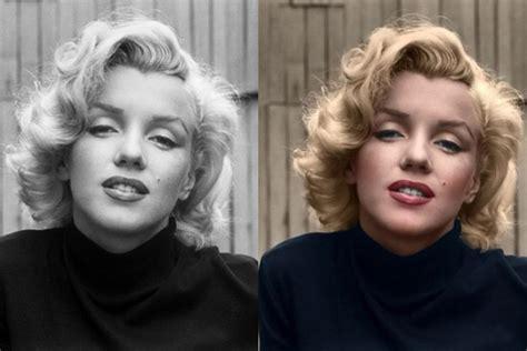 imagenes historicas a color hist 243 ricas fotos en blanco y negro convertidas a color