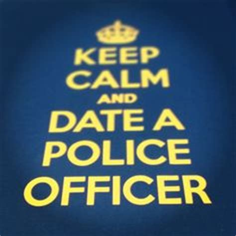 Dating A Officer Problems issues dating a cop 187 issues dating a cop your undegraund ru