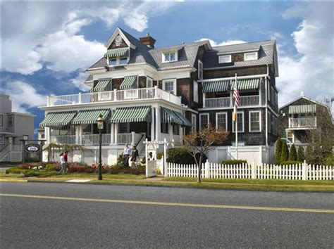 bed breakfast cape may nj cape may bed and breakfast inn s book online and save