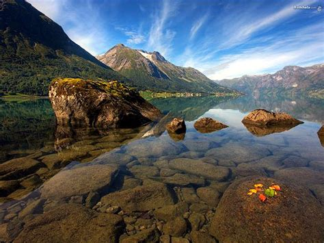Landscape Photography National Geographic Landscape National Geographic Wallpaper 6910030 Fanpop