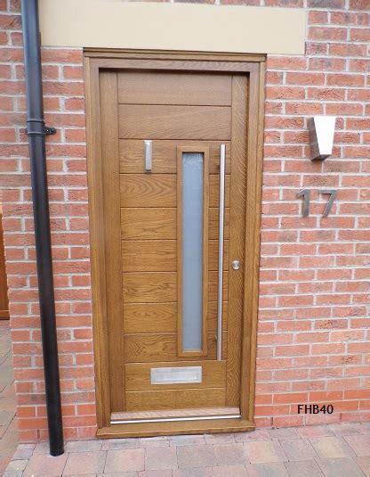 door with door contemporary door fhb40 bespoke doors and windows