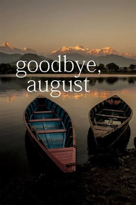 goodbye  good riddance quotes quotesgram