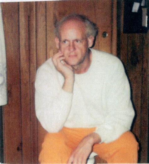 obituary for jimmy boyd laymance of wartburg tn send