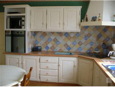 renovation cuisine bois r 233 novation cuisine bois r 233 novation pro