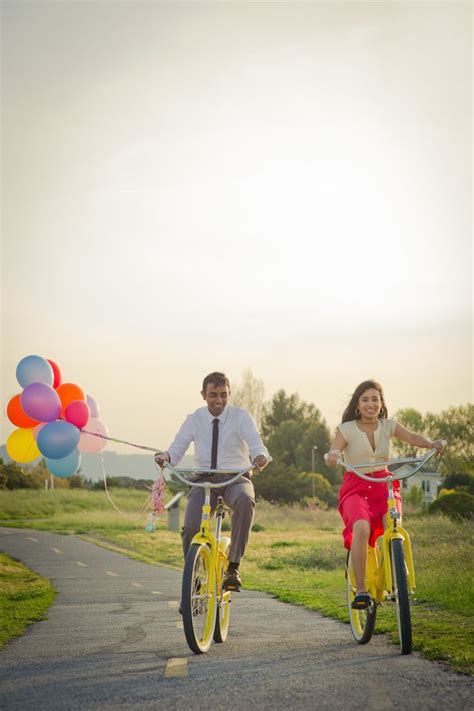 Wedding Prenup Concept by 10 Best Images About E Session Prenup Concepts On