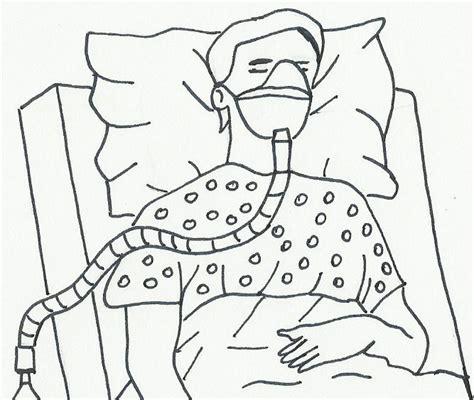 imagenes para colorear hospital imagenes y dibujos para colorear imagenes dia mundial