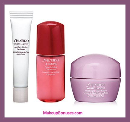 Check Heb Gift Card Balance - shiseido gift with purchase 2017 macy s gift ftempo